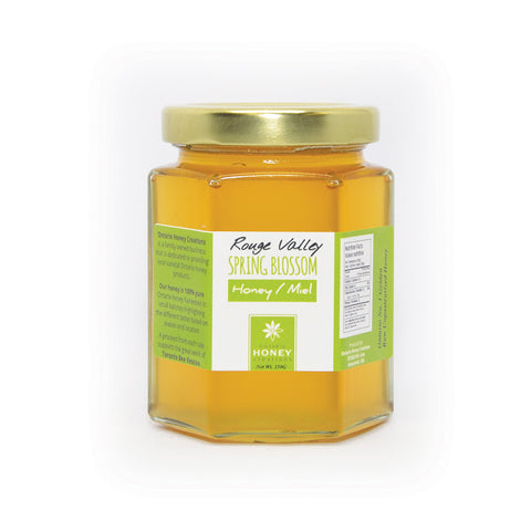 products/rougevalley-springblossom-250g_98235c96-3052-42dc-bee3-6054fed2f7ff.jpg