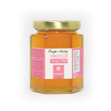 Rouge Valley Summer Blossom Honey
