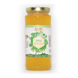 North York Spring Blossom Honey