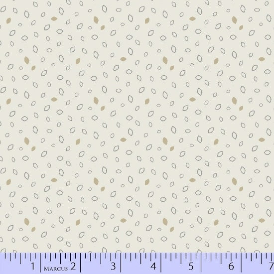 Getting to Know Hue - $22.00 per metre