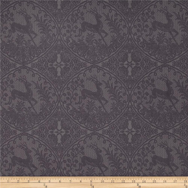 Anna Maria Horner - Skipping Stones - Woodland Lace $22.00 per metre
