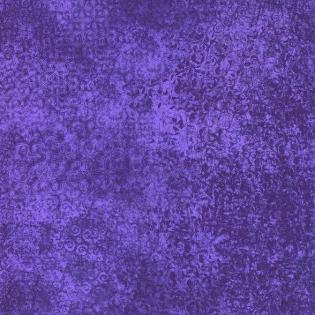 Scrollscapes L Purple