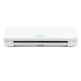 Silhouette CAMEO 3 electronic cutting tool