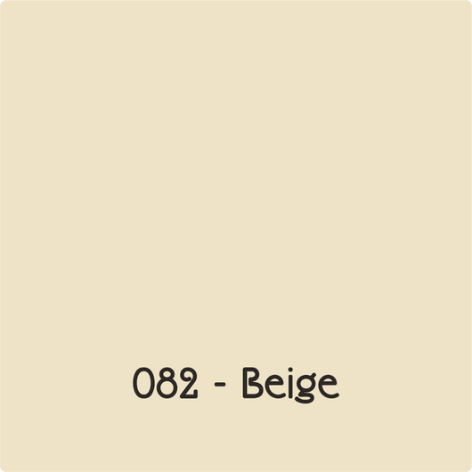 Oracal 631 - Beige
