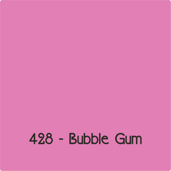 Oracal 631 - Bubble Gum