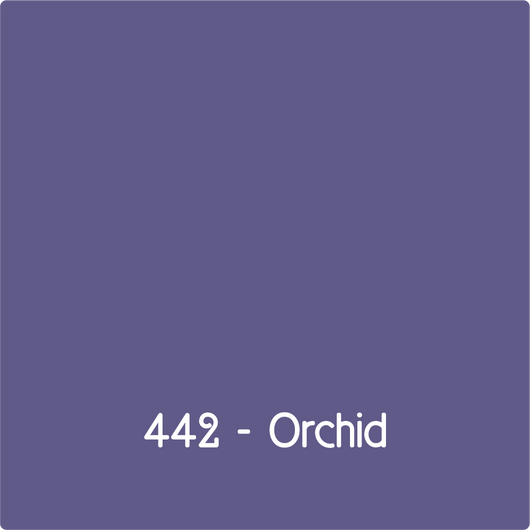 Oracal 631 - Orchid