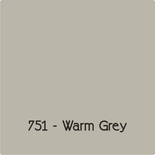 Oracal 631 - Warm Grey