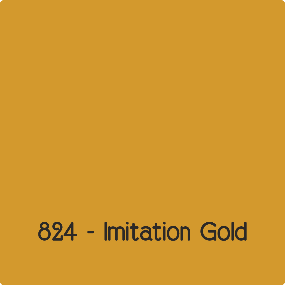 imitation complete cardholder name and date gold credit card thru valid photo with numbers an