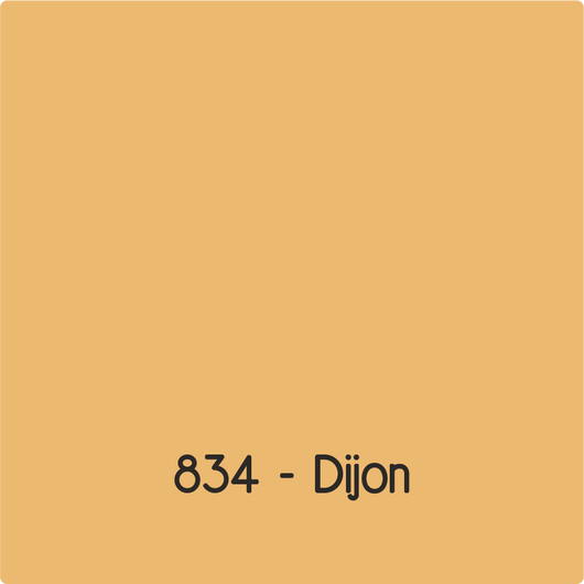 Oracal 631 - Dijon