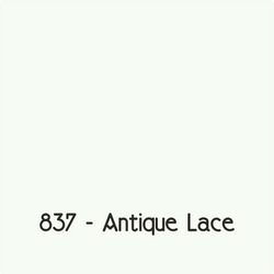 Oracal 631 - Antique Lace