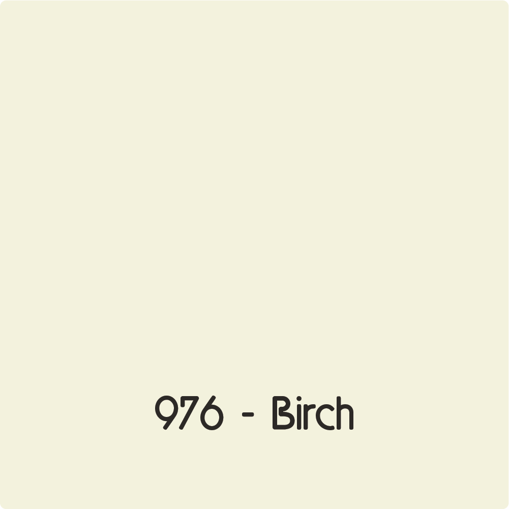 Oracal 631 - Birch