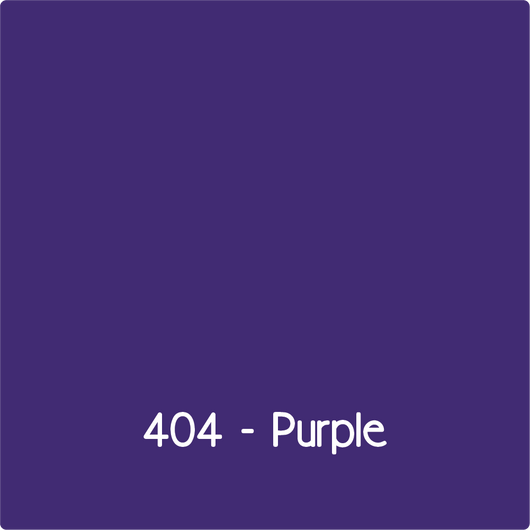 Oracal 651 - Purple
