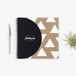open dated minimal geometric planner