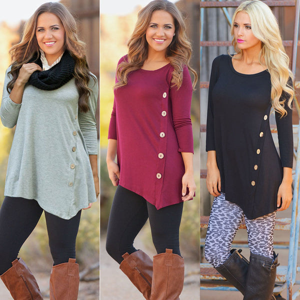 Hot Girls Maxi Long Sleeve !!! 60% OFF !!!