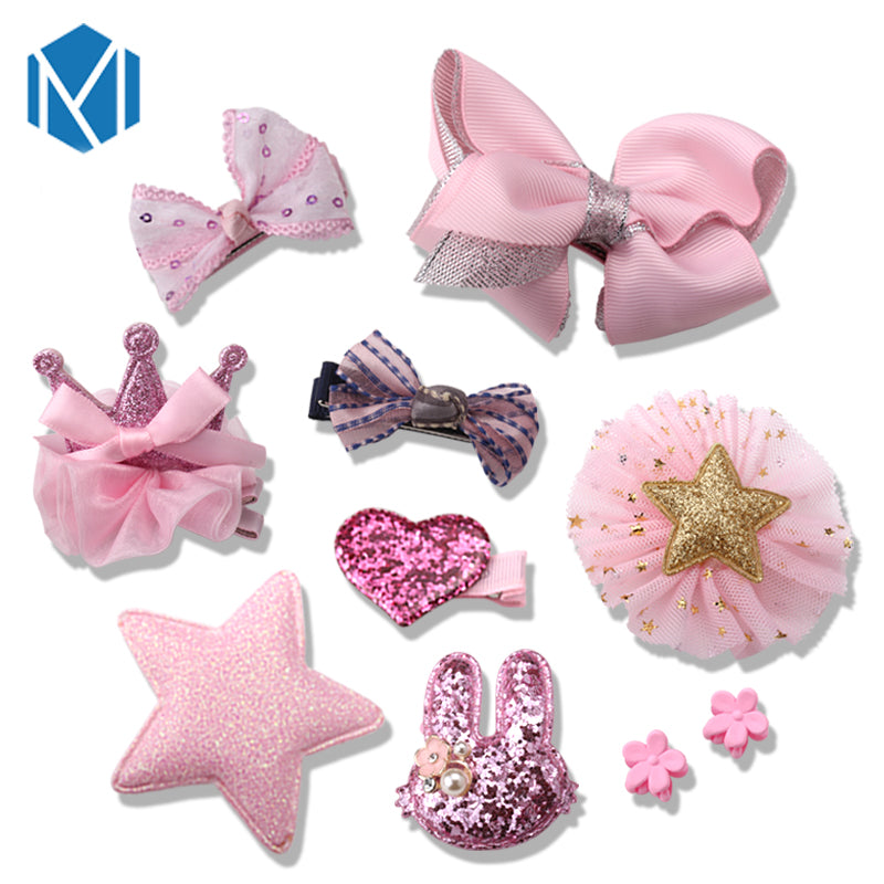 Cute Hair Accessories