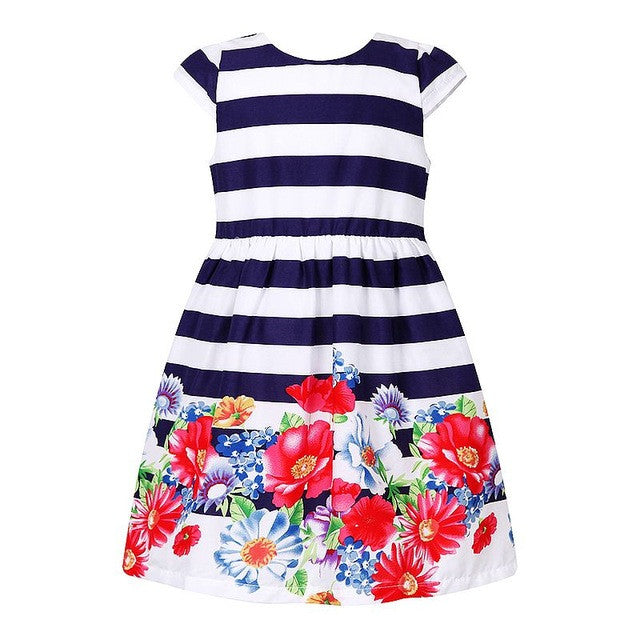 Girls Summer Dresses. 50% OFF!!