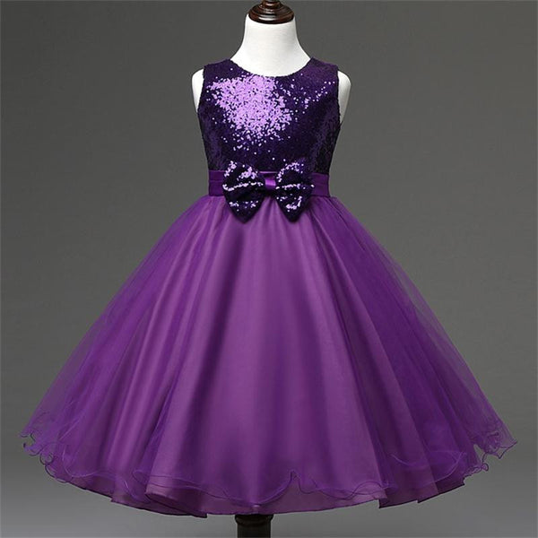 Little Girl Evening Gown!!! 70% OFF!!