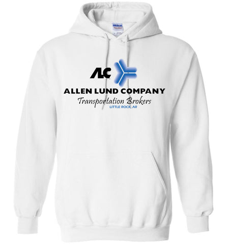 ALC - Little Rock - All In - Hoodie