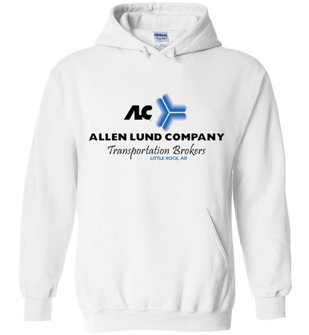 ALC - Little Rock - Moving The Needle - Hoodie
