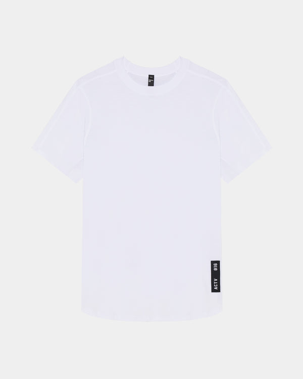 Ascent Tee