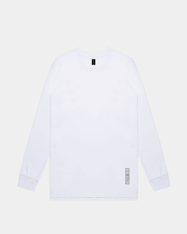 Bosca Long Sleeve