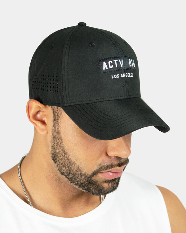 Performance Hat