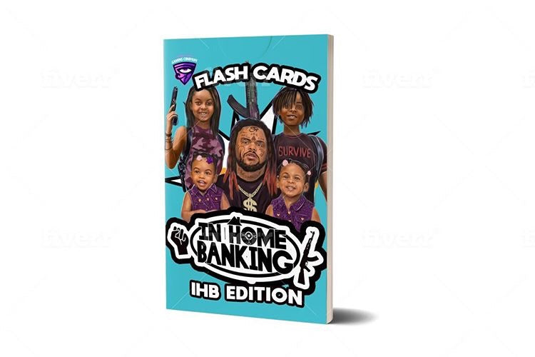 U & R Flashcards