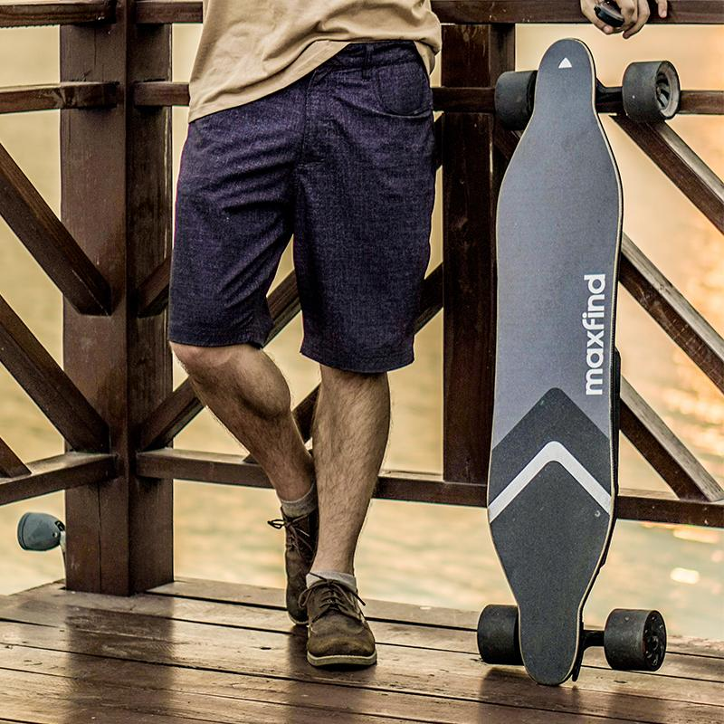 Is Electric Skateboarding Legal Where You Live?