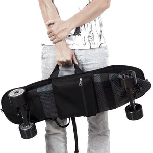 Maxfind Electric Skateboard Bag