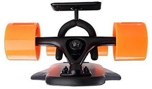 Maxfind Electric Skateboard Wall Mount