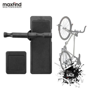 Maxfind Pedal Hook 3 in 1