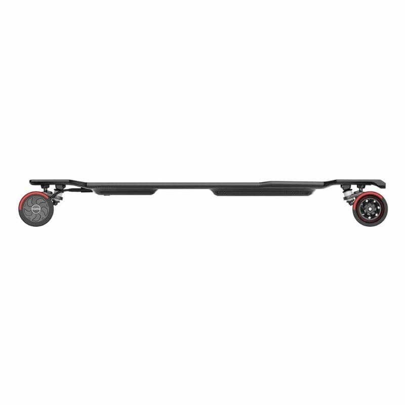 Maxfind FF electric skateboard