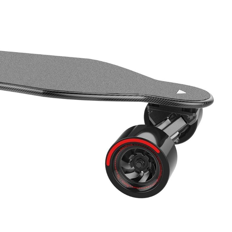 Maxfind Max4 Pro - electric skateboard