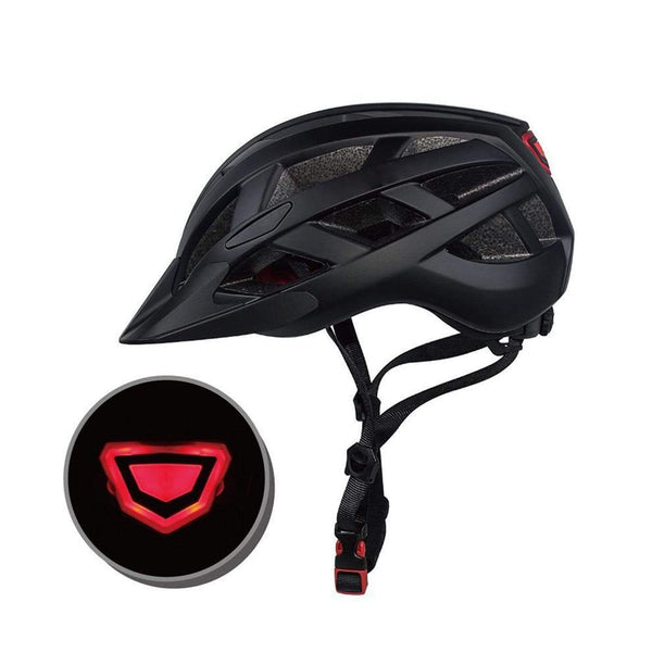 Other - Helmet For Electric Boards Or All Kinds Of Sports