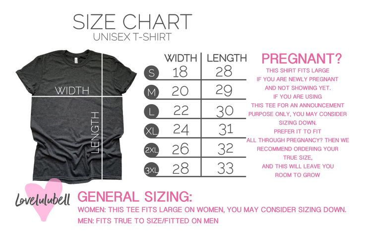 Does this shirt make me look pregnant? | Does this shirt make me look like a dad?