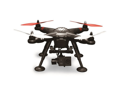 Best Drones Australia | Drones For Sale