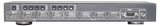 4 INPUT 4 OUTPUT HDMI MATRIX SWITCHER/SPLITTER