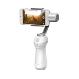 3 AXIS SMART PHONE GIMBAL STABILISER FEIYUTECH VIMBLE