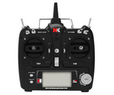 XK AIRCAM X500 QUADCOPTER GPS DRONE WITH 1296P ACTION CAMERA, 2 AXIS GIMBAL MOUNT AND FPV