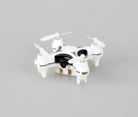 MICRO RC DRONE WITH CAMERA