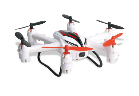 RC FPV HEXCOPTER DRONE WITH 720P CAMERA VIDEO RECORDER