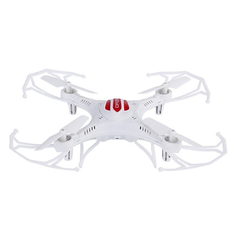 RC MID-SIZE DRONE WITH 720P CAMERA VIDEO RECORDER