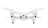 RC DRONE WITH 720P CAMERA AND OPTICAL FLOW POSITIONING XK X300-C