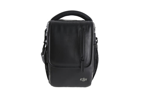 DJI MAVIC SHOULDER BAG CARRY CASE