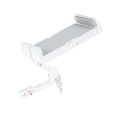 DJI PHANTOM 3 MOBILE DEVICE HOLDER BRACKET
