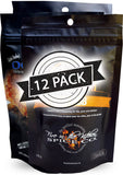 All Pack - Includes all 12 Fire in the Kitchen Spices