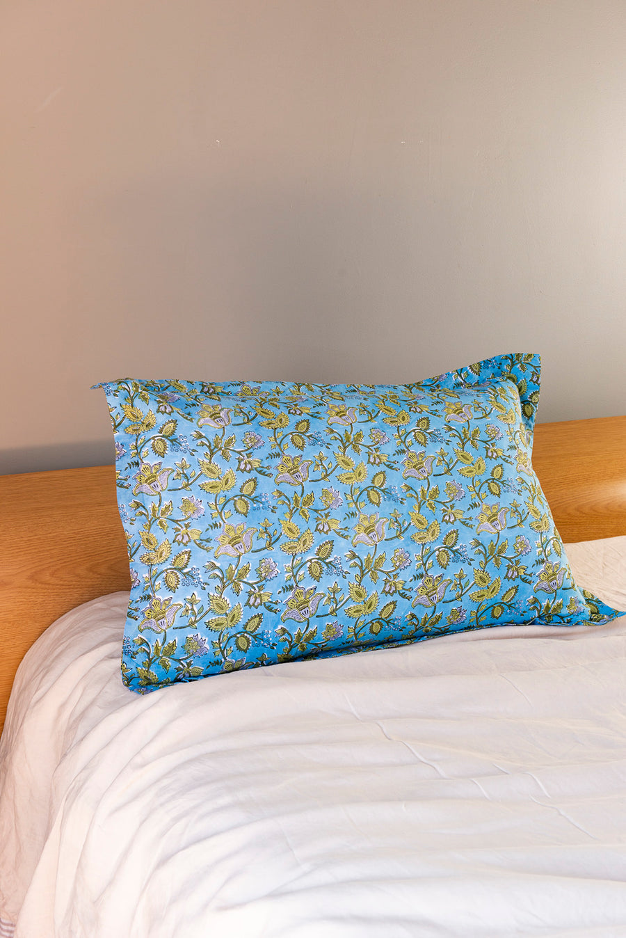 Monsoon Pillow Case Set