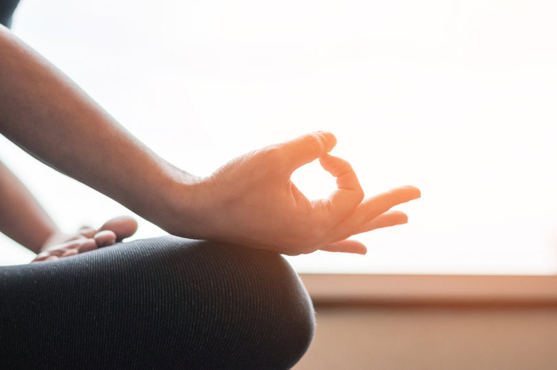 3 Easy Mindfulness Exercises You Can Do Every Day
