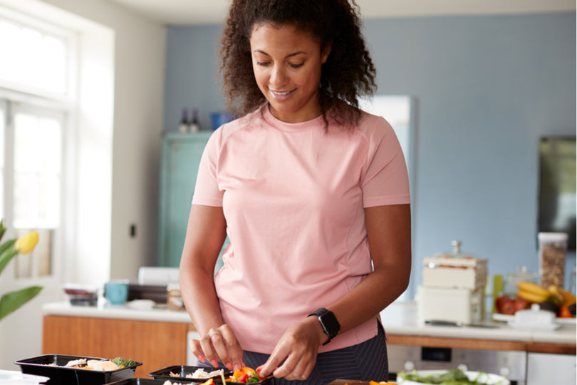 Pre-Workout Meals: What & When To Eat Before A Workout