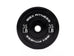 olympic weightlifting bumper plate